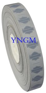 Reflective Tape for Reflective Safety Vest pictures & photos