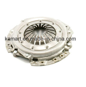 Clutch Kit OEM 624280600/K190409/Km136-04 for GM pictures & photos