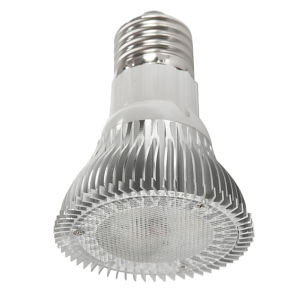 LED Bulb with CE RoHS Approval (BL-NHP9PAR20-01) pictures & photos