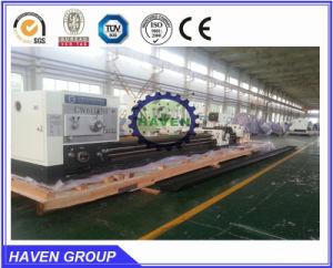 CW61200Hx4000 Heavy Duty Lathe Machine pictures & photos