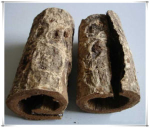 Factory Natural Magnolia Bark/ Cortex Magnoliae Officinalis 10: 1 Extract Powder pictures & photos