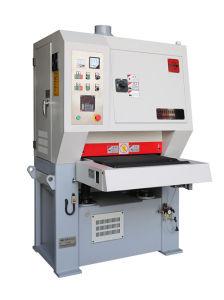 Belt Grinding Machine (SG630-JS) pictures & photos