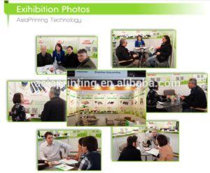 Printer Toner Cartridge for Xerox Workcenter 7125 Machine pictures & photos