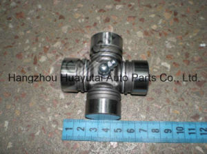 5320-3422039 Cardan Shaft pictures & photos