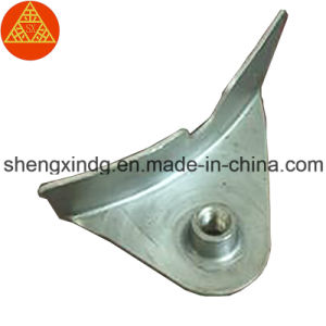 Stamping Punching Car Auto Vehicle Parts Accessories Fittings Mountings Sx329 pictures & photos