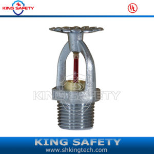 UL Listed Fire Sprinkler pictures & photos