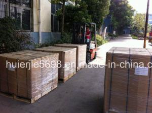 Ar Glassfibre Spray Roving Zro2 16.5% for Grc pictures & photos
