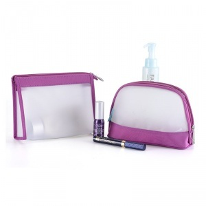 Beauty Make up Bag pictures & photos