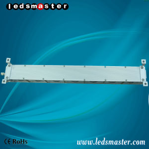 40W High Power CE LED Strip Light Flood Light pictures & photos