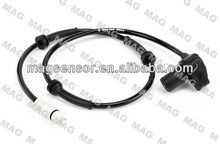 ABS Wheel Speed Sensor 7700415682 7700411745 for Renault Clio pictures & photos