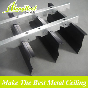 Fashionable Aluminum Slice Screen Ceiling pictures & photos