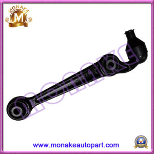 Wishbone/Suspension Lower Control Arm for Mazda 6 (Gj6a-34-300A) pictures & photos