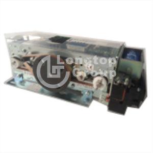 ATM Parts Nautilus Hyosung 5600t Card Reader (5645000001) pictures & photos