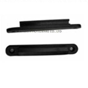 Accessories for Retractable Belt Stanchion Barrier pictures & photos
