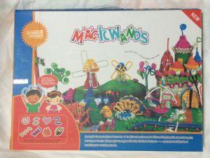 Magnic Wands DIY Item big set PK360(ZB-01005L)