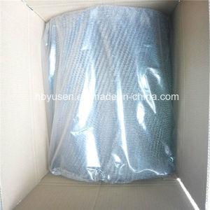 Galvanized Wire Gas-Liquid Filter Mesh pictures & photos
