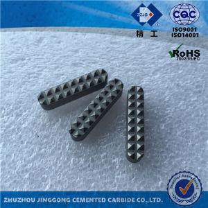 K30 Tungsten Carbide Gripper Inserts pictures & photos