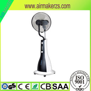 """16"""" Air Cooling Water Mist Fan with Ce/GS/Rohs 90W pictures & photos"""
