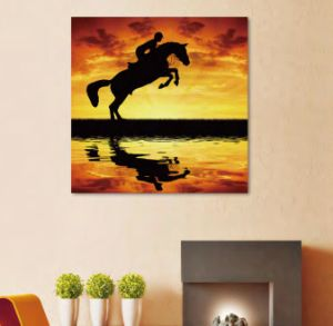 Wall Art Decorative Oil Painting Reproduction From China pictures & photos