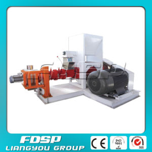 Factory Price Fish Feed Processing Line with Exturder pictures & photos
