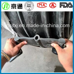 Jingtong China High Quality Center Bulb PVC Waterstop Belt