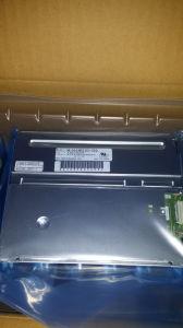 "Nl6448bc20-35 Nlt (NEC) 6.5"" VGA TFT LCD Display pictures & photos"