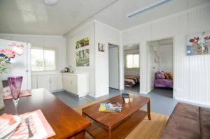 Australia Leading Modular Home, Granny Flat & Cabin Builders pictures & photos
