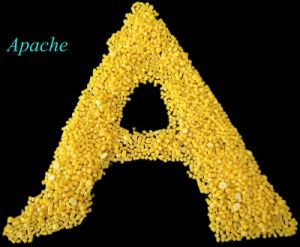 Nylon PA6/PA66 Polyamide6/66 Granules Flame Retardant Gf30% for Raw Plactics pictures & photos