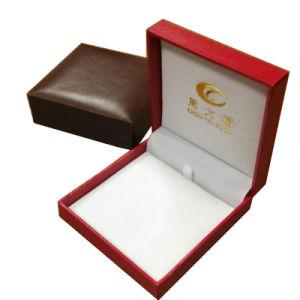 Paper Box, Jewelry Box, Jewellery Box 31 pictures & photos