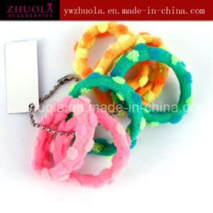 High Quality Hair Band for Women pictures & photos