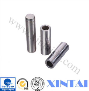 High Precision CNC Shaft Machining Part With Factory Price pictures & photos