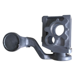 Auto Spare Part, Auto Die Casting Aluminum Parts, CNC Machining Stainless Steel Auto Parts pictures & photos