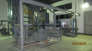Xianglin Red Lead Project Production Equipment pictures & photos