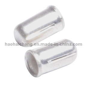 Air Conditioner Thermostat Aluminum Solid Rivet pictures & photos