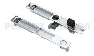 Other Distinctive Window Lock/Window Latch for Aluminum Window pictures & photos