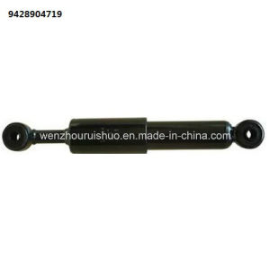 9428904719 Shock Absorber for Mercedes Benz pictures & photos