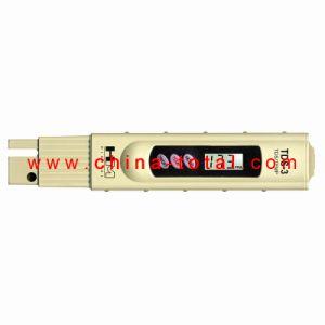TDS-3 Handheld TDS/Temp Meter pictures & photos