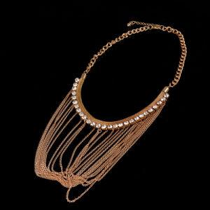 Fashion Women Jewelry Pendant Necklace