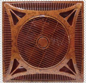 Fan Ceiling Fan