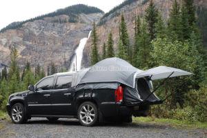 Custom Truck Tent, Best Roof Top Tent