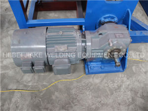 Automatic Wire Mesh Welding Machine for Fence Mesh pictures & photos