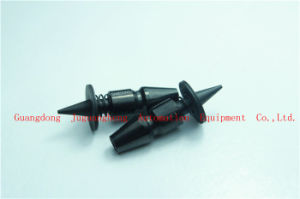 Samsung Cp45 Cn040 Nozzle From SMT Samsung Nozzle Manufacturer pictures & photos
