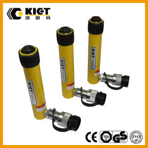RC Series Single Acting Hydraulic Lifting Cylinder pictures & photos