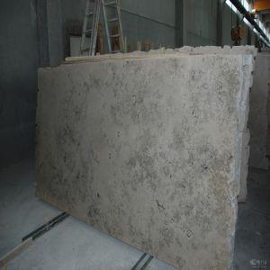 Grey Marble Jura Grey Limestone for Kitchen Countertops/Vanity Top/Worktop pictures & photos
