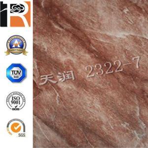 Marbling HPL Laminate Sheet (2322-7) pictures & photos
