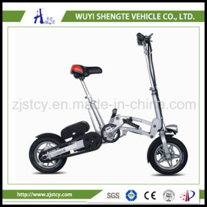 Hot Sell Made in China Underwater Scooter pictures & photos