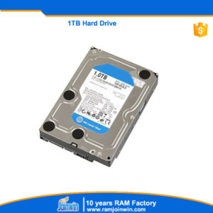 China Wholesale 64MB Cache Sataiii 1tb Hard Drive pictures & photos