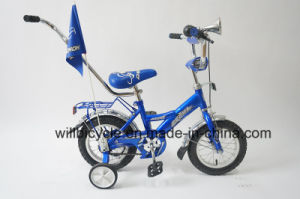 W-1214 Good Quality Children Bike Kids Bike for Russian