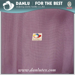 50d 100%Poly Satin Chiffon for Garment pictures & photos