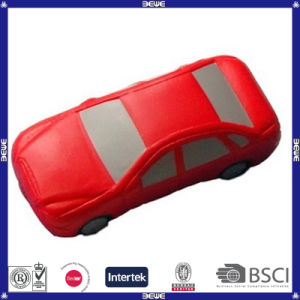 Hot Sale Good-Looking Cheap Price PU Foam Toy Car Model pictures & photos